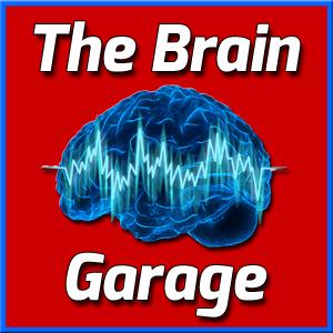 The-Brain-Garage-Podcast-Sm