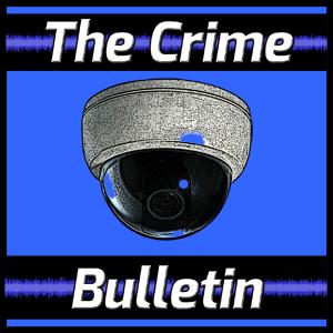 The_Crime_Bulletin_Logo_Sm