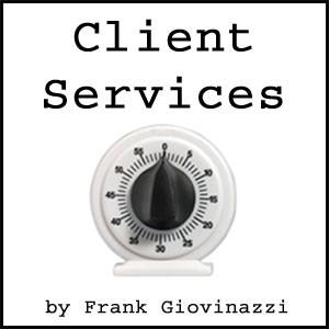 FG-Client-Services