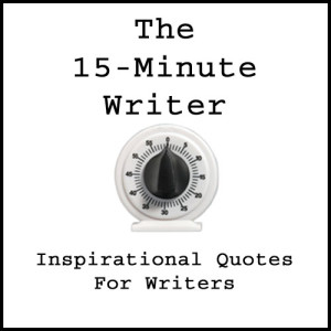 inspirational quotes for writers get the free 60 day