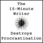 TFMW-Procrastination