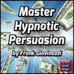 Master-Hypnotic-Persuasion-