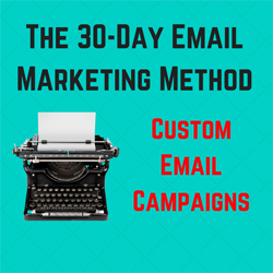 the30-dayemailmarketingmethodcustomcampaignssm